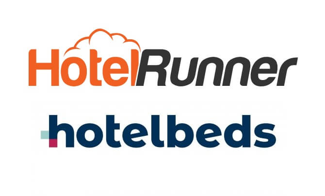 HotelRunner increases distribution reach with Hotelbeds agreement