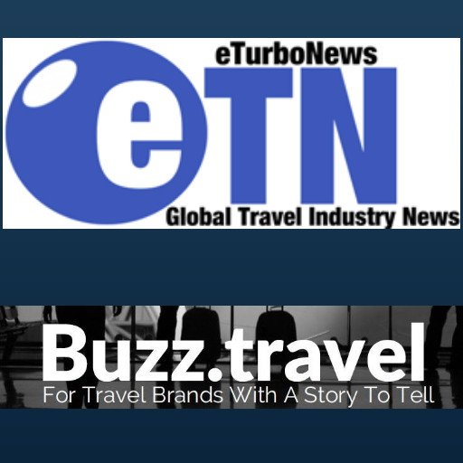 Tourism must deliver greater benefit to all