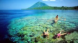 When overtourism spoils your travel plans: Go somewhere else!
