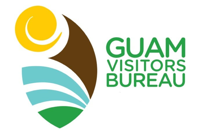 Guam achieves best tourism month numbers
