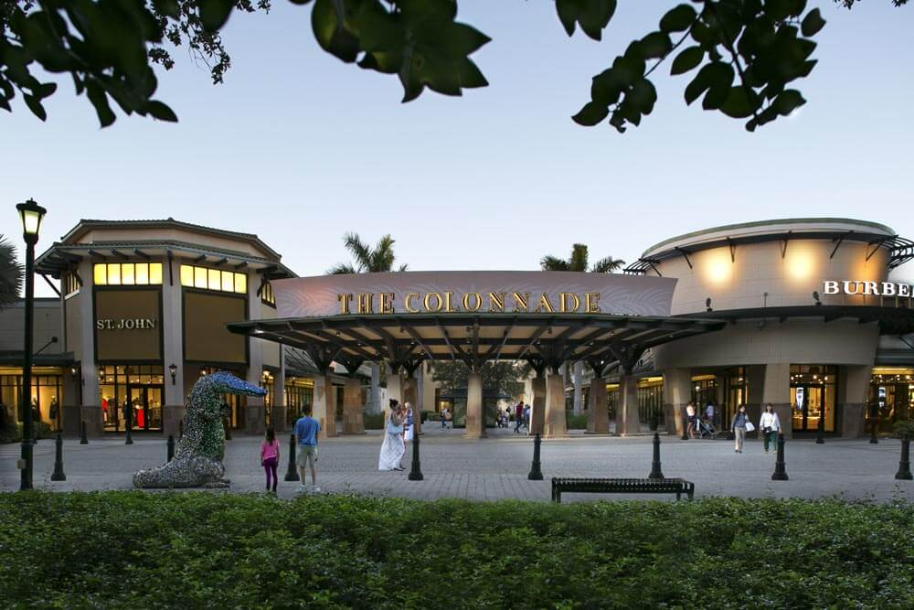 Marriott: AC Hotel coming to Sawgrass Mills