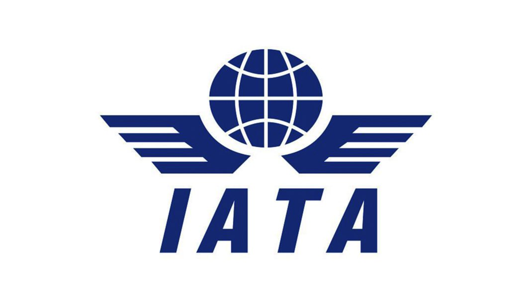 IATA: More Connectivity, Improved Efficiency: 4.4 billion passengers strong