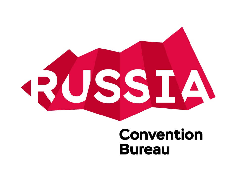 Russian Convention Bureau holds General Meeting and expands Board