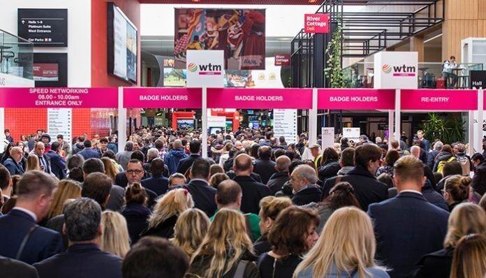 Huge American tourism contingency set to tempt WTM London visitors