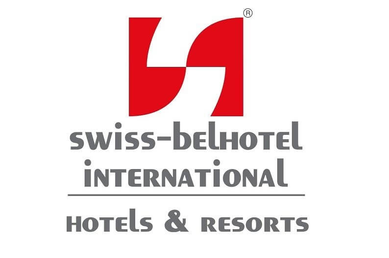 Swiss-Belhotel International set for Greater Australasia expansion