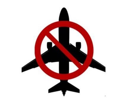 US Treasury Advisory highlights Iranian airlines' support of destabilizing activity