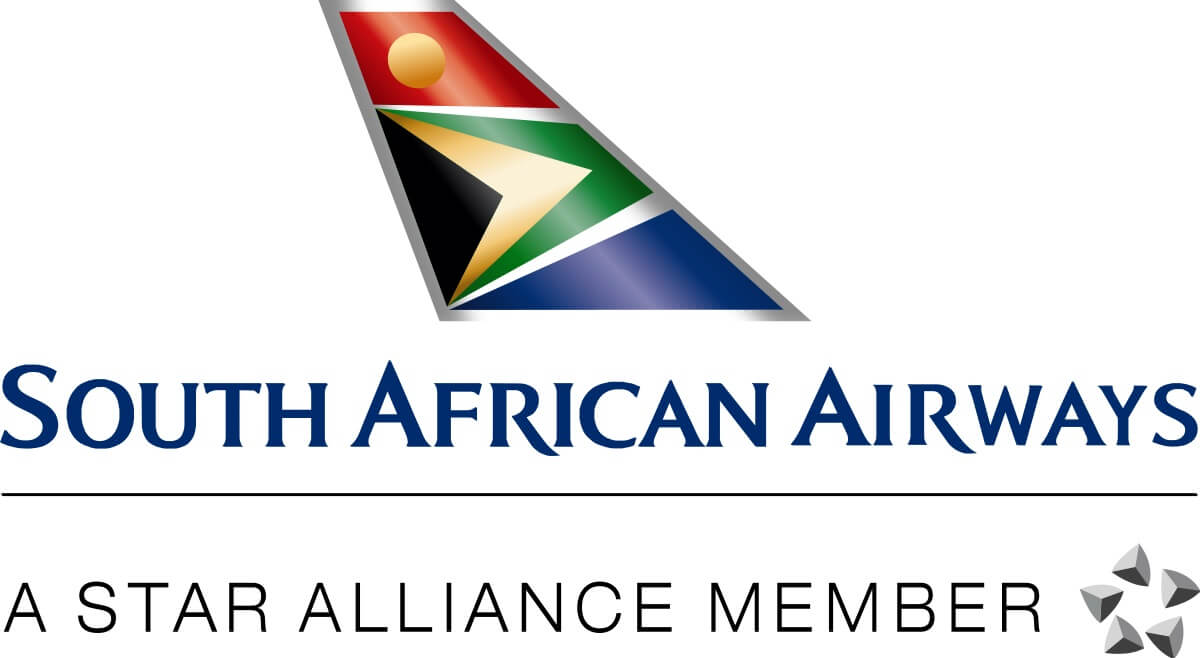 South African Airways appoints new Director of Sales Development