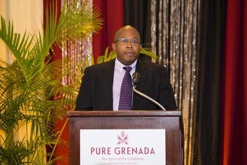CTO Secretary General urges Caribbean to look within to grow tourism