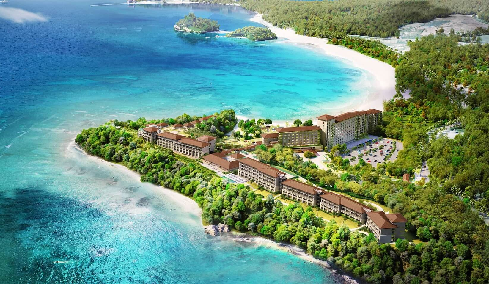 Japan tourism: Multiple new hotels opening in 2019