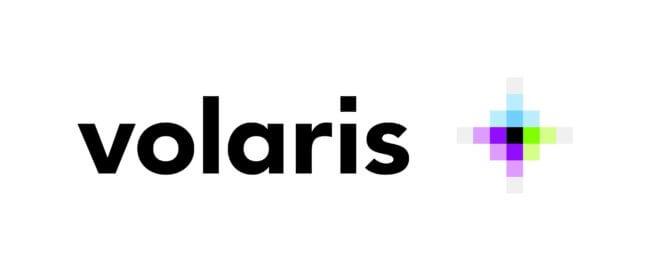 Volaris appoints Internal Audit Director