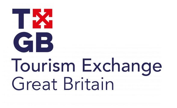 New B2B platform launched to support English tourism