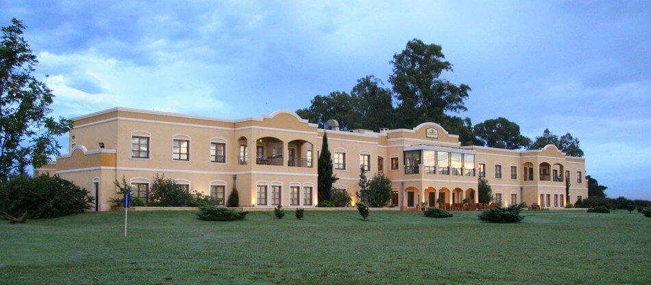 First Wyndham Garden hotel opens in Argentina