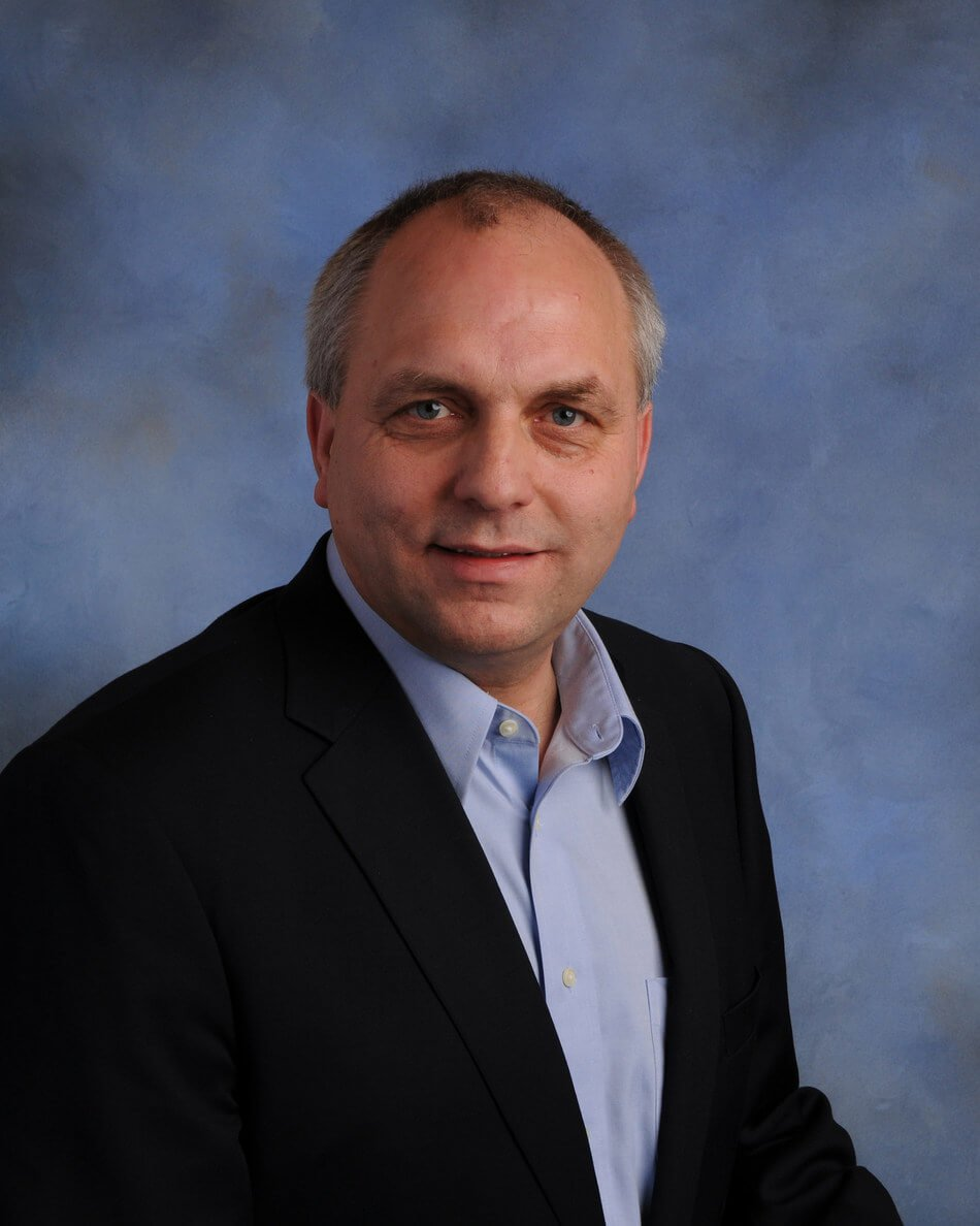 ExpressJet Airlines announces new managing director of crew resources