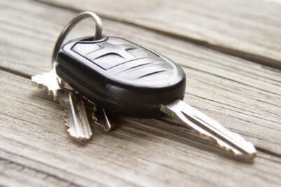 Road Trip to USA: 5 Car Rental Tips You Should Check