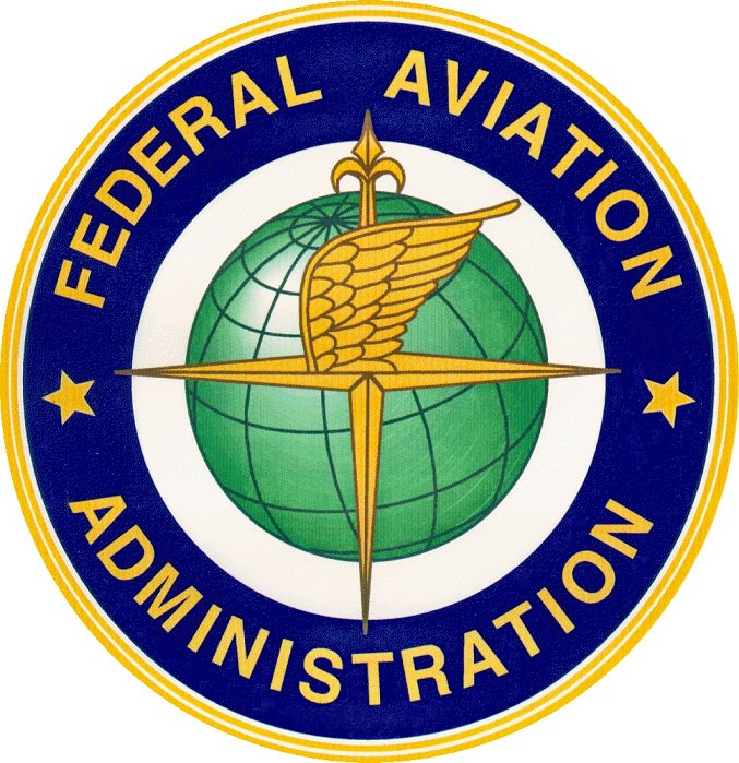 FAA will suspend flight operation at Washington DCA