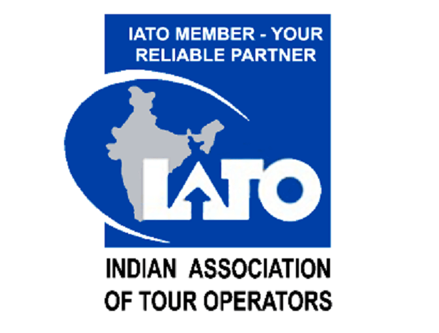 Indian Association of Tour Operators meeting heats up