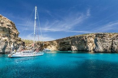 Malta to host US Tour Operators Association spring 2020 Out-of-Country Board Meeting