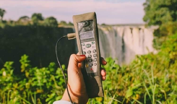 Victoria Falls Audio Guide adds 3 new languages to its audio guide