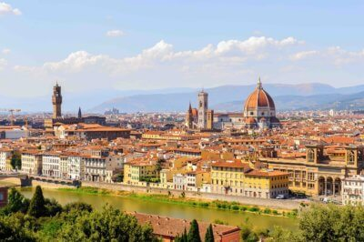 AG Boutique Journey a new reference for event organizatin in a growing Italy