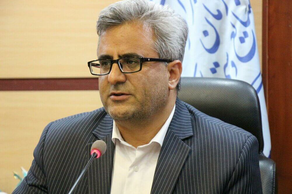 Iran puts priority on Travel and Tourism Export