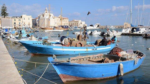 Federalberghi Puglia Tourism: Record summer numbers