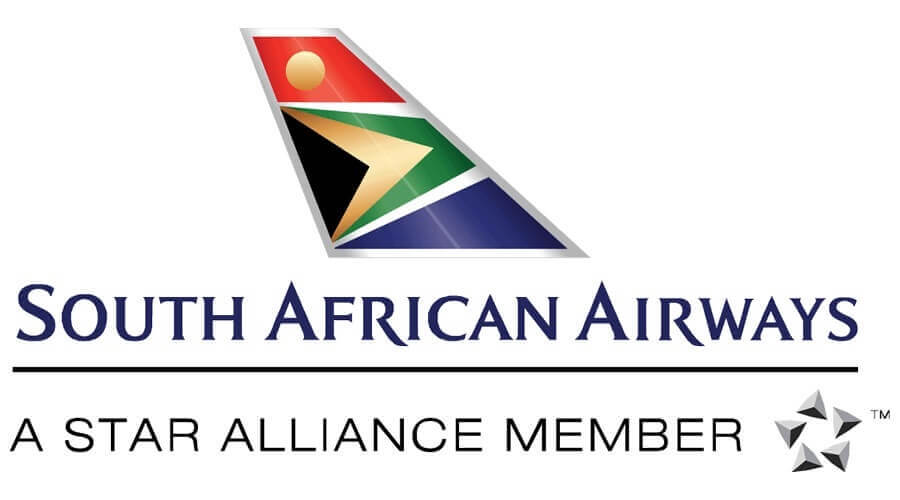 South African Airways names new Director of Sales Development for U.S. Northeast Region