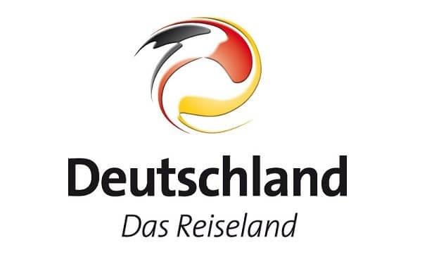 German National Tourist Board: Incoming tourism continues its steady growth