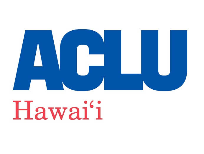 ACLU of Hawaii tells Trump administration: Don't roll back trans rights