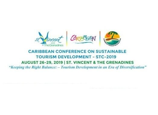 CTO event celebrates contributions of indigenous people to Caribbean tourism