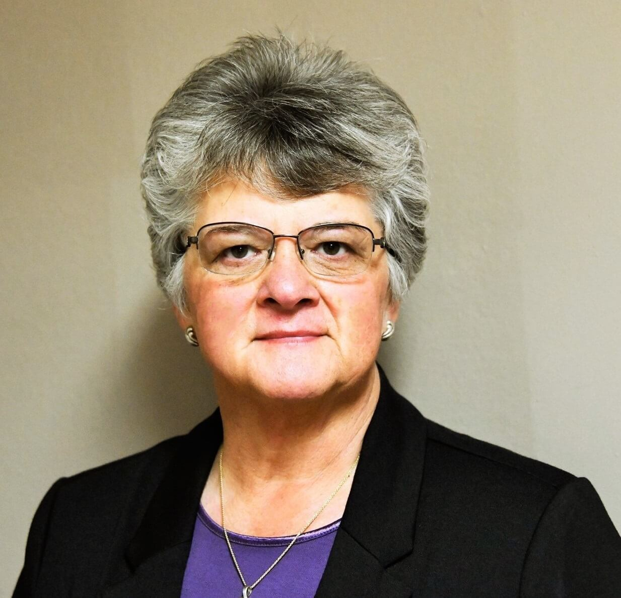 Benchmark names new Director of Human Resources at Stonewall Resort, Roanoke, WV