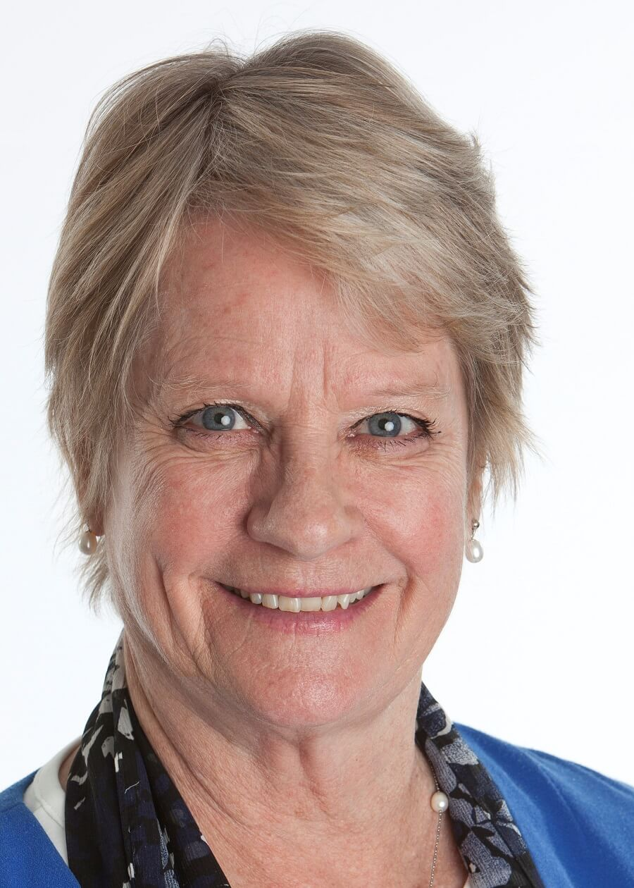Travel and tourism expert Helen Marano appointed as Travel Foundation trustee