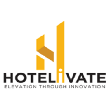 Hotelivate fills senior positions in Asia