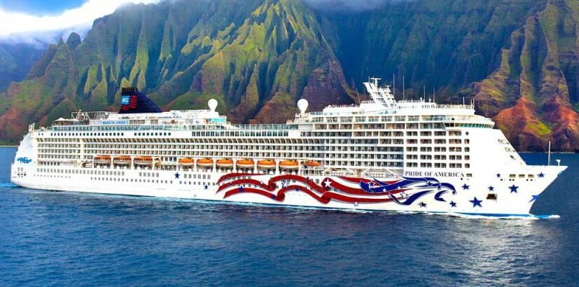 Norwegian Cruise Line Announces Holiday Cruises 2019