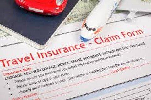 Travel insurance fraud exposed