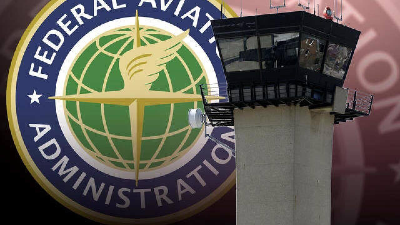 FAA restricts flights over New York City during UN General Assembly