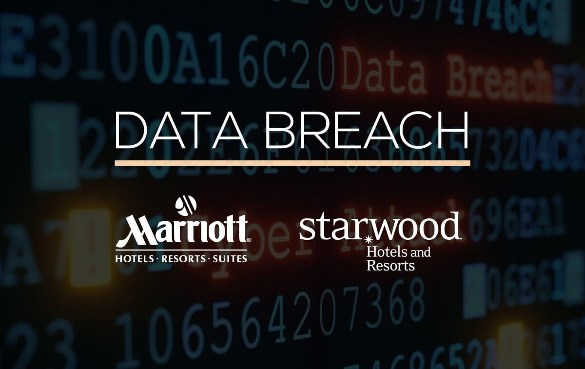 Federal judge orders Marriott to release forensic report from Starwood data breach