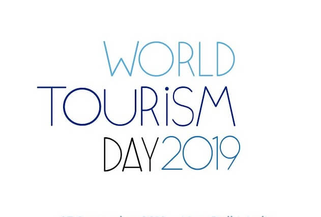 "UNWTO: World Tourism Day 2019 celebrates ""Tourism and Jobs: A Better Future For All"""