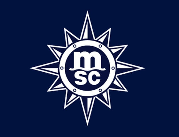 MSC Group pledges support for the Bahamas' Hurricane Dorian relief effort
