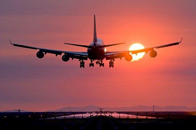 IATA: Soft start to the peak travel period