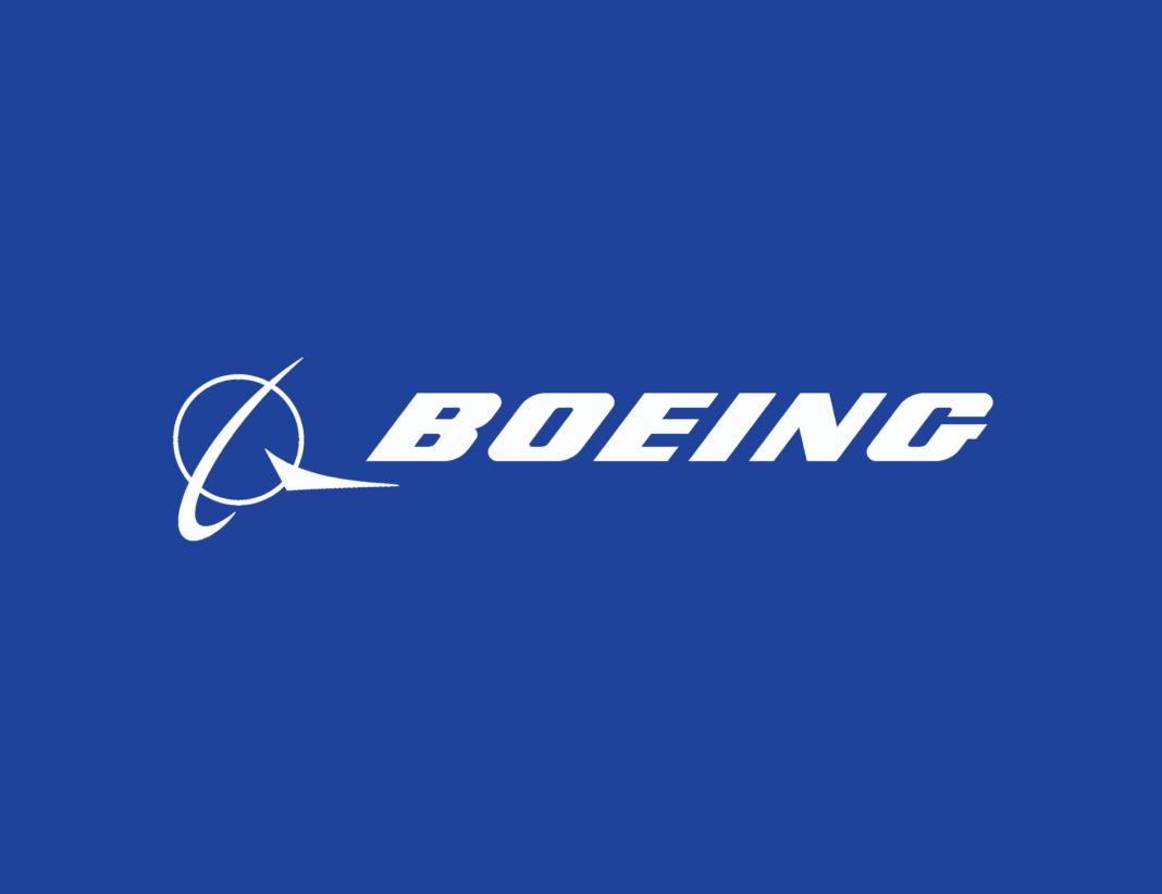 Boing reveals 702X