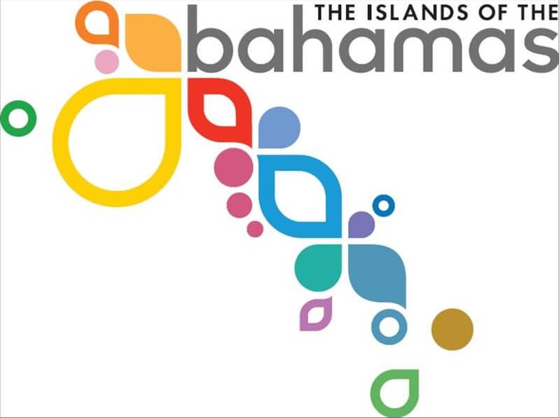 Can I still travel to the Bahamas? Bahamas Tourism list of what is open for visitors