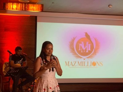 MazMillion launched: 2 week ultra luxury Seychelles experience for US$100