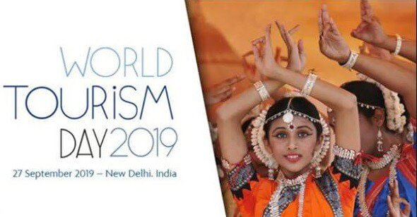 World Tourism Organization selects India to observe WTD this year