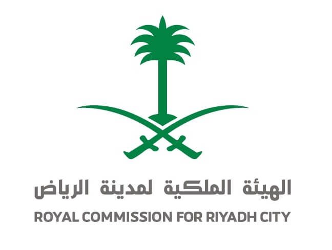 Projects worth $23 billion will be discussed at 'Riyadh: The Sustainable City' forum