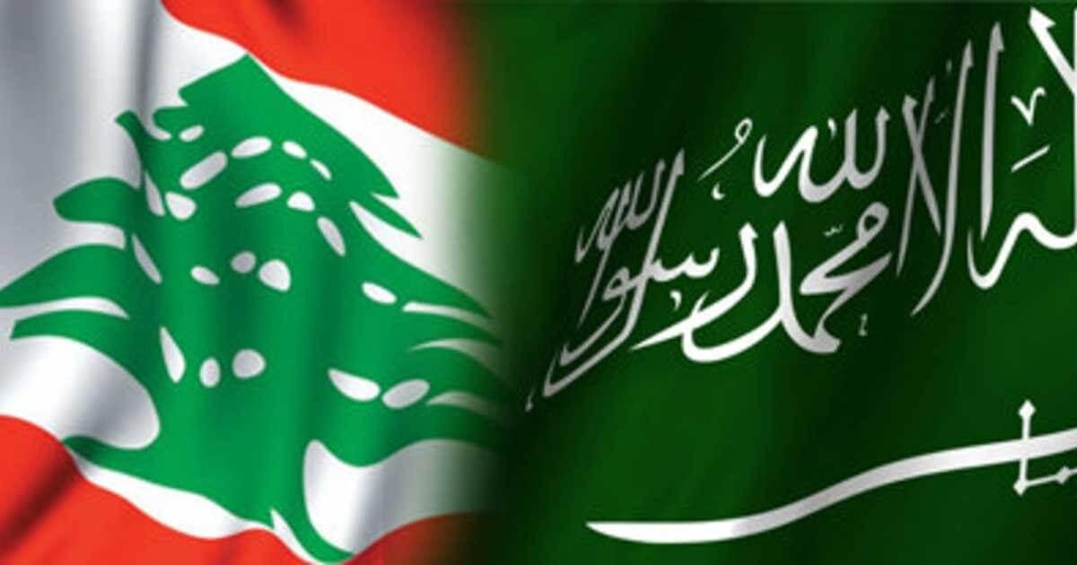 Travel warning for Lebanon: UAE, Saudi Arabia, USA among other countries