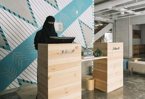 Unmarried foreign couples can now share hotel rooms in Saudi Arabia