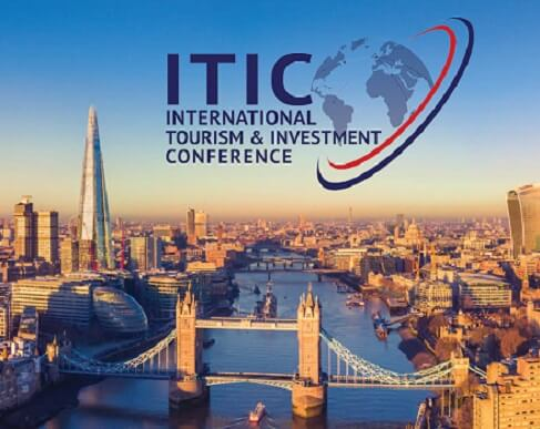All-star tourism conference will set tone for WTM