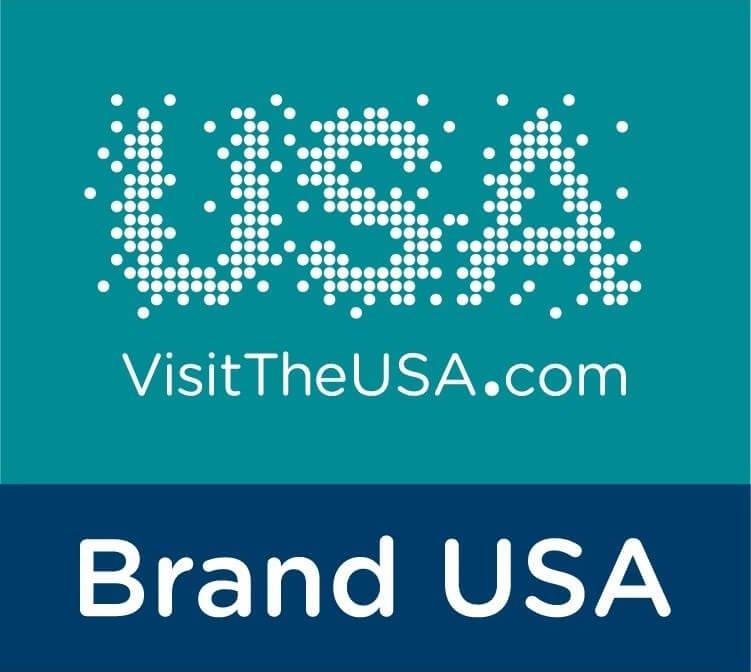 US travel community praises reauthorization of Brand USA