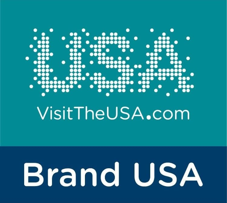 Brand USA passage in US House: A win for the American Travel Industry