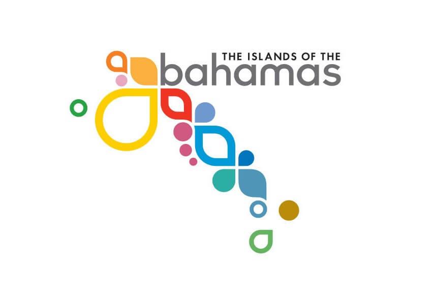 Good news for The Bahamas